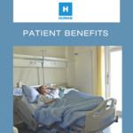 Human.patient benefits blog instagram.rhhd.07 28